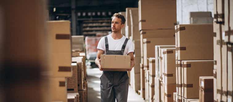 Pakketten-verkopen-via-marketplaces-via-ProductFlow-3