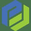 Productflow logo