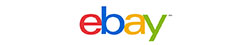 marketplaces ebay
