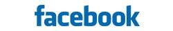 marketplaces facebook