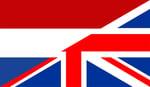 netherlands-britain-flags-uk-dutch