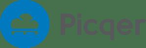 picqer-logo